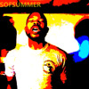 Hunit Days of Summer - Free Willy (Trigger Finger Remix)