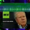 Facts don't matter, Washington using propaganda - Paul Craig Roberts
