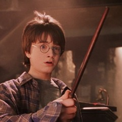 Harry Potter Remix - 'Lumos Patronum' (Electronic/Dubstep)
