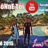 Cheb Houssem - En Live (2014-NoV-25)- tiamo tiamo Omri Haba Diamant BY HaDJ BeLaBiD