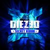 Diezeo - Secret Room (Original Mix)