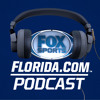 Miami Heat podcast: Shawne Williams on his role with the Heat