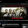 ***(FREE DOWNLOAD)Bayside - Already Gone (Soundpact Solo)