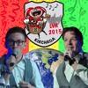 Iech Kin De Wereld Aon! - LVK Inzending 2015