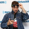 Pauly Shore talks about his new documentary and  being taken seriously.