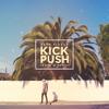 Lupe Fiasco - Kick, Push (Kojo Refix)