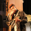 Inside Berklee: Christian Scott aTunde Adjuah