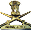 INDIAN ARMY MARCHING ANTHEM