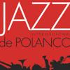 4ta Edicion del Festival de Jazz Polanco -Radio Faro 90.1 FM- Eddie Schwarz en *Sonidos del Barrio