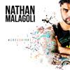 12. O Navio E A Pólvora. Nathan Malagoli