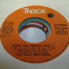 Fight The Power (Gg's extention)  The Isley Brothers