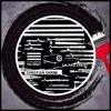 Christian Okrim - Sacred Creed (Original Mix)