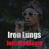 *SOLD* Action Bronson Mr Wonderful Type Beat (Iron Lungs) - JuiceGodBeats.com