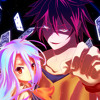 All Of You Is All Of Me - No Game No Life OST - #1 Popular Anime Soundtrack