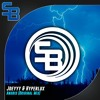 Joeyyy & Hyperlux - Anubis (Original Mix) [SB Records] mp3