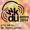 Mr. Sonny James 80 min set | October 11th | 2014 EMM
