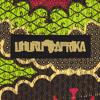 UhuruAfrika : Edition012