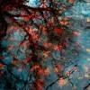 Arsonist's Lullabye- Hozier