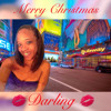 Jennifer's Merry Christmas Darling (Cover)by The Carpenters