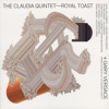 """The Claudia Quintet (+Gary Versace), """"Sphinx"""" from 'Royal Toast' (Cuneiform Records)"""