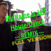 My Name Is Jeff (Full Version) Dance/House - Pharis Remix