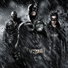 Rise (Dark Knight Rises Theme)
