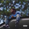J. Cole - Wet Dreamz (2014 Forest Hills Drive)