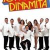 Sonara Dinamita_ Mi Cucu Remix_ Dj Jonatan Javier 2014 Intrillo