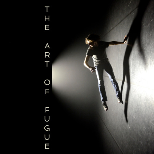 The Art of Fugue (Inspired by Jean-Sebastien Bach's piece)