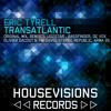 Eric Tyrell - Transatlantic