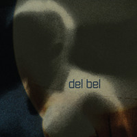 Del Bel - In My Solitude