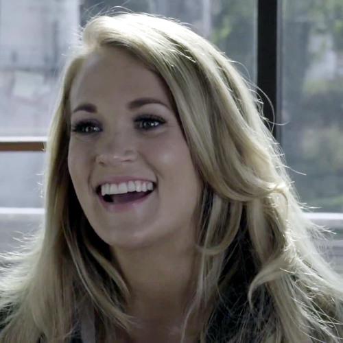 Carrie Underwood Dirty Pop Interview W Lance Bass