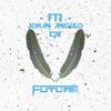 Dj Future - FTR(Johan Angulo Edit) FREE DOWNLOAD!