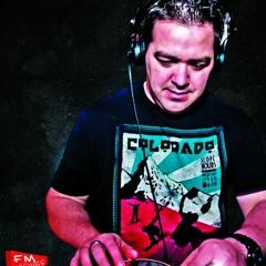 Eletro & Hause! #013 Mix - La Gente Esta Muy Loka;)