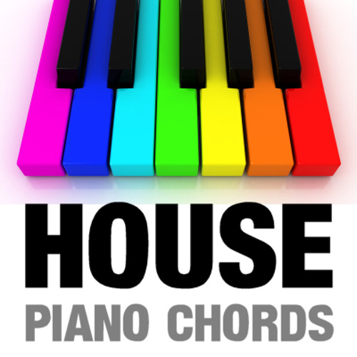 House piano chords demosong by wildfunk free listening for Classic house chords