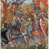 The Varangian Guard - Awesome History With S & M