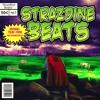 NEW Chill / Soft / RnB / Trap Instrumental Beat [Prod. By Strazdine]