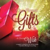 10 One Little Christmas Tree demo - Ryan Souza
