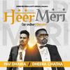 Heer Meri ft. Pav Dharia