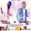 "Danny Vocaldor Feat. Chrisler - G ""Ou Konnen Yo"" (Gospel Music 2015)"