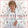 LISTEN & DOWNLOAD Rod Stewart – Merry Christmas, Baby [Deluxe Edition] (2012) 320 kbps