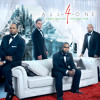 1. Christmas To Me - All-4-One