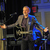 Neil Diamond discusses Australia and his influence on music lovers
