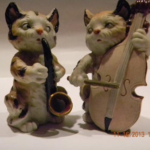 Rondo Taradiddle for Alto Saxophone and Cello (rough draft, MIDI)
