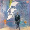 LISTEN & DOWNLOAD Tony Bennett – Snowfall [Christmas Album] (1968) 320 kbps