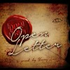 Open Letter [Prod. Yung Ladd] mp3
