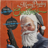 Hoxton - A Merry Payday Christmas - 10 A Heist Not Attempted Before (Instrumental)