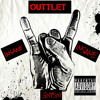 Outtlet- Insane (Prod. By C. Justice) SNIPPET