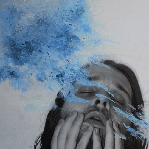 JMSN – JMSN (The Blue Album) @iamjmsn