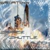 Space Shuttle Launch(Original Mix)